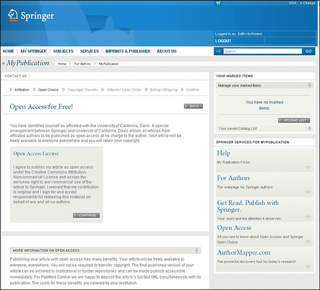 Open_Access_for_free
