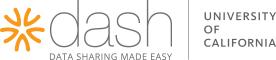 dash_cdl_logo