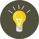 lightbulb128