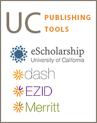 UC Publishing Tools
