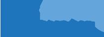 FairUseWeek-Logo-header-color