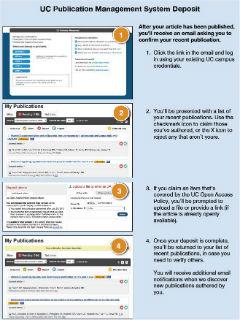 PMS Deposit Quick Start Guide