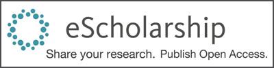 eScholarship link