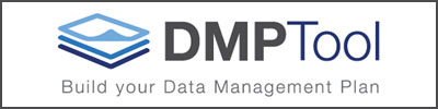 DMPTool: Build your Data Management Plan