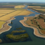 UC Davis–Delta Stewardship Council Journal Has Helped Inform California Water Policies for 15 Years