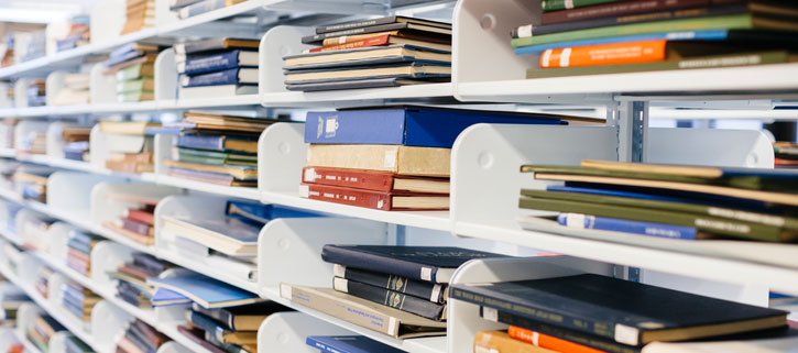 Open Access Publishing with Cambridge University Press Begins September 19, 2019