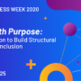 UC campuses celebrate Open Access Week 2020