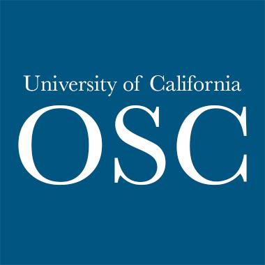 Office Of Scholarly Communication